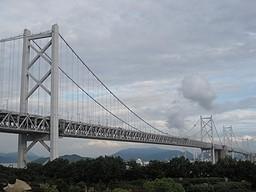 f:id:kazaguruma-87:20110612123448j:image
