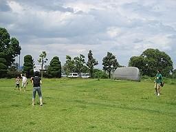 f:id:kazaguruma-87:20110626193812j:image:right