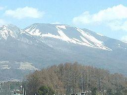 f:id:kazaguruma-87:20150323153839j:image