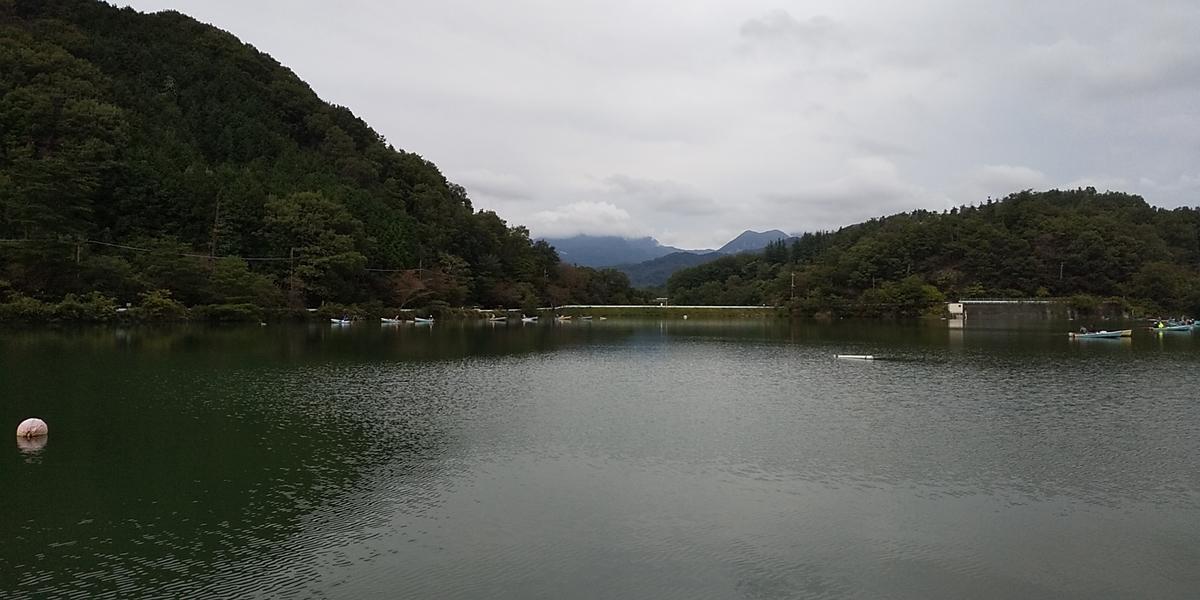 f:id:kazama_ryusuke:20201021213616j:plain