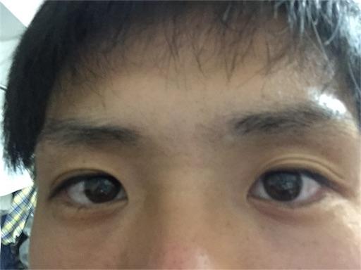 f:id:kazamakun1214:20160726015620j:image