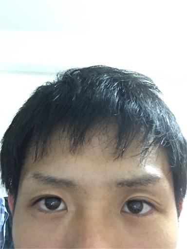 f:id:kazamakun1214:20160731233648j:image