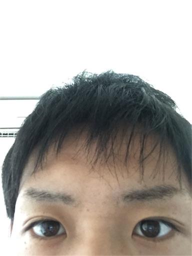 f:id:kazamakun1214:20160801190554j:image