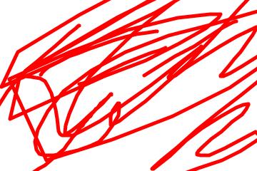 f:id:kazamakun1214:20161015013633p:plain