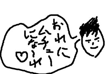 f:id:kazamakun1214:20161015014600p:plain