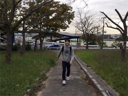 f:id:kazamakun1214:20161025221028j:image