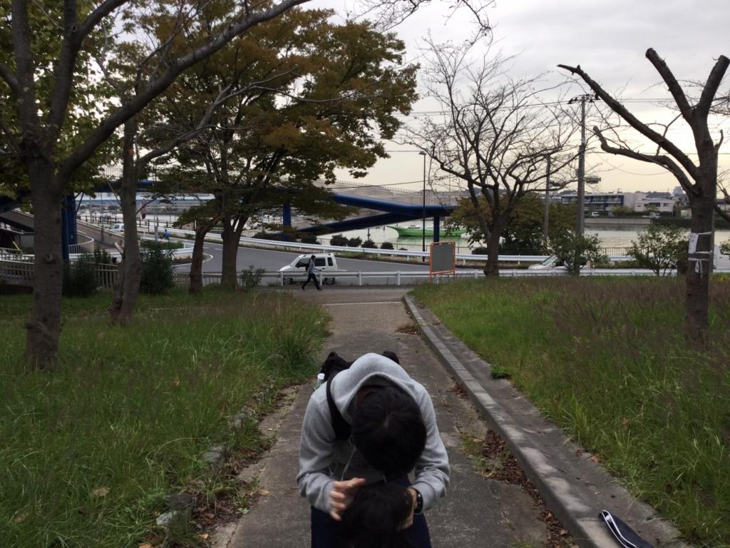 f:id:kazamakun1214:20161025222705j:plain