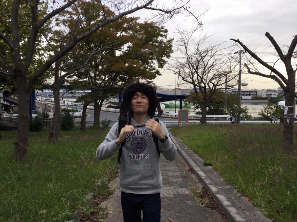 f:id:kazamakun1214:20161025222818j:plain