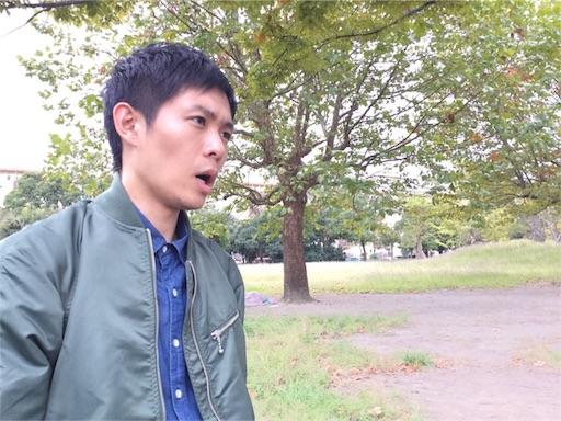 f:id:kazamakun1214:20161025230328j:image