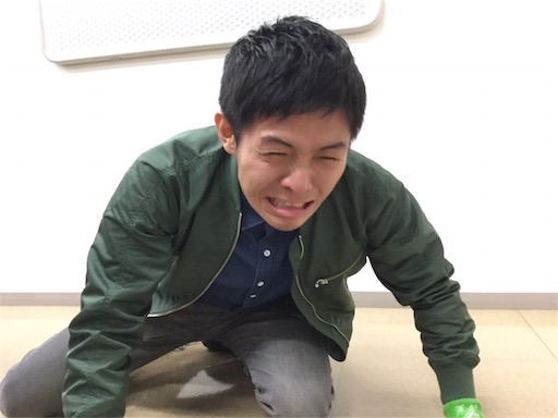 f:id:kazamakun1214:20161026015836j:image
