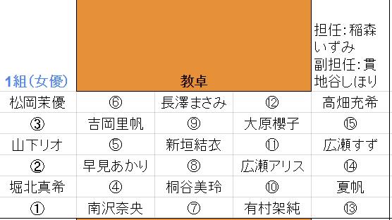 f:id:kazamakun1214:20161110235508p:plain
