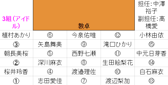 f:id:kazamakun1214:20161111000045p:plain