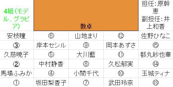 f:id:kazamakun1214:20161111000126p:plain