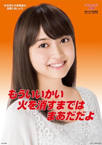 f:id:kazamakun1214:20170326171651j:plain