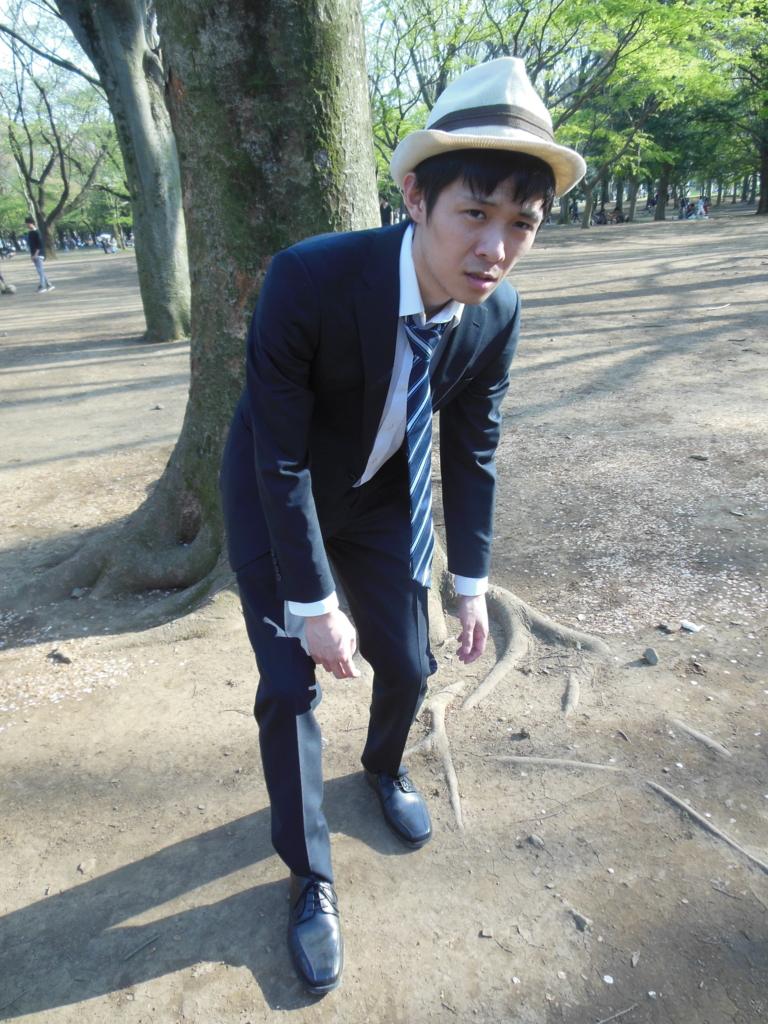 f:id:kazamakun1214:20170423120609j:plain