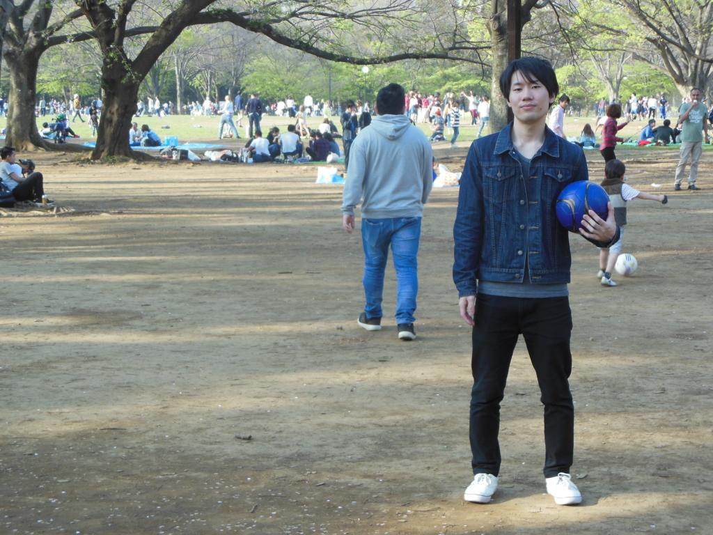 f:id:kazamakun1214:20170423121334j:plain