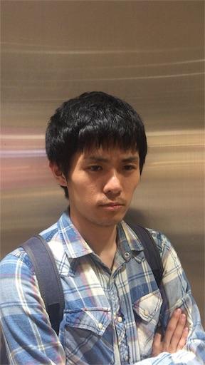 f:id:kazamakun1214:20170430224521j:image