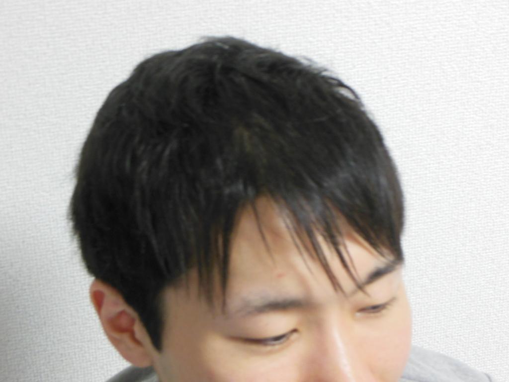 f:id:kazamakun1214:20170507184232j:plain