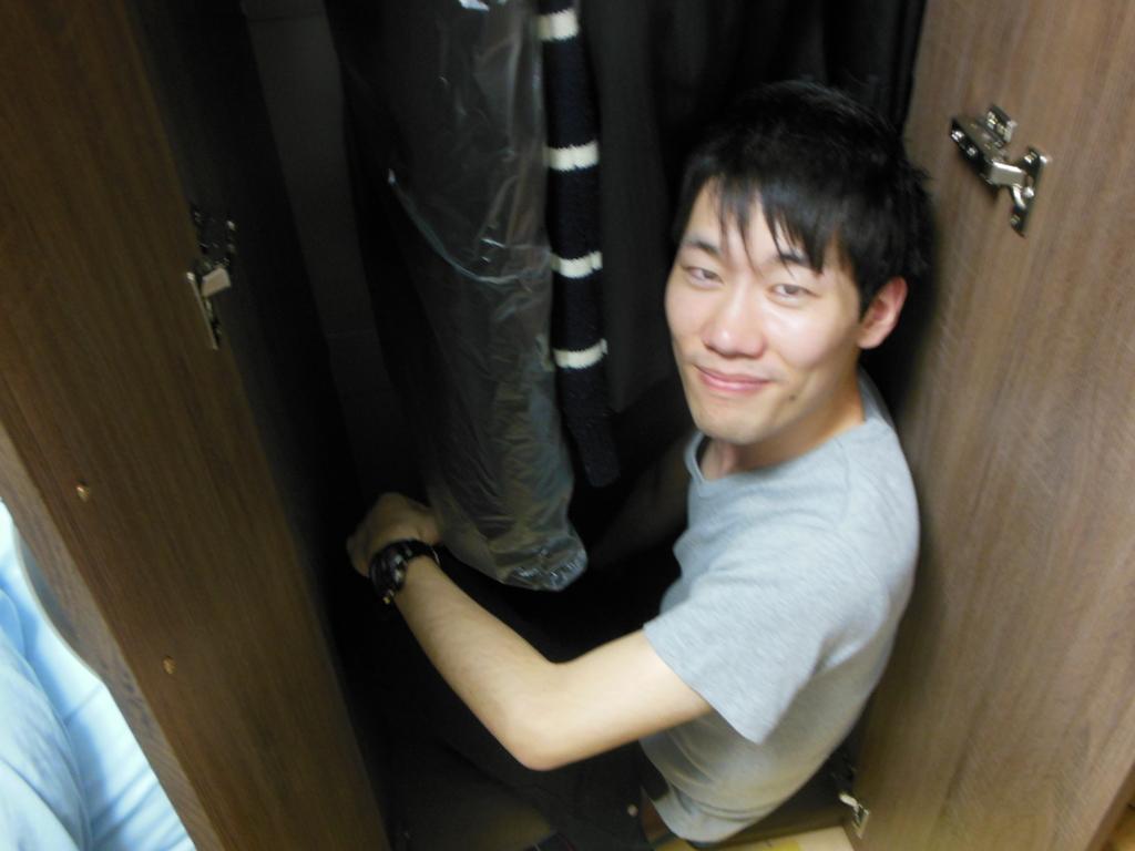 f:id:kazamakun1214:20170508003846j:plain