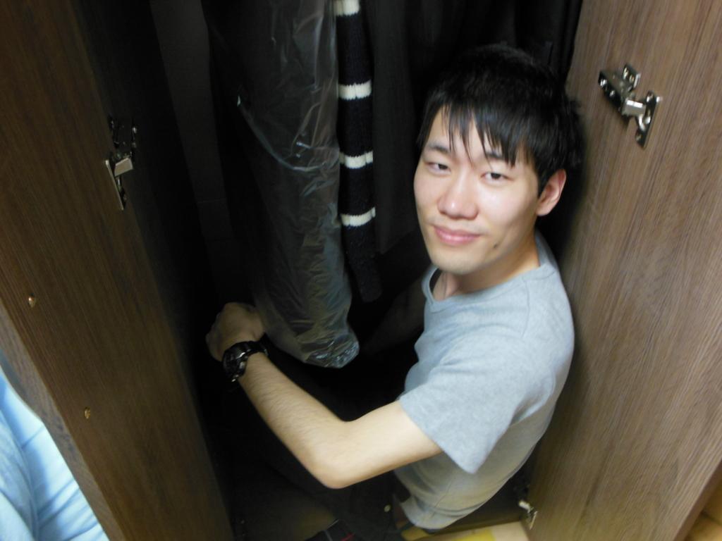f:id:kazamakun1214:20170508003926j:plain
