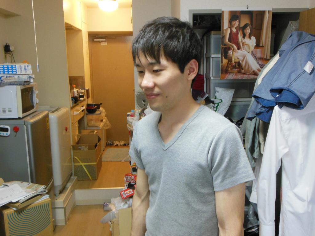 f:id:kazamakun1214:20170508004428j:plain