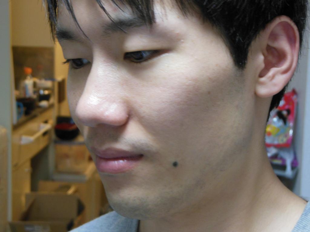 f:id:kazamakun1214:20170508004514j:plain