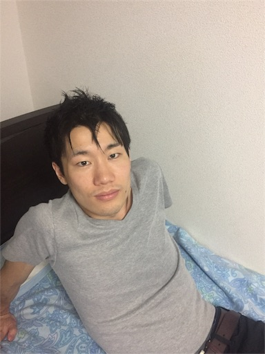 f:id:kazamakun1214:20170510232900j:image