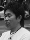 f:id:kazamakun1214:20170604140010j:plain