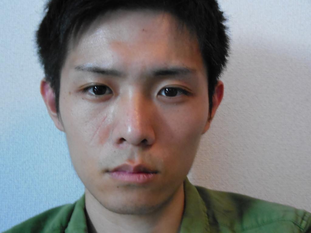 f:id:kazamakun1214:20170604194043j:plain