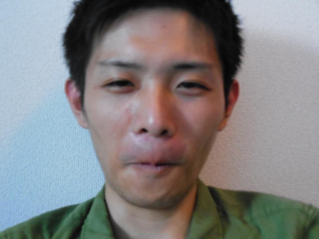 f:id:kazamakun1214:20170604195116j:plain
