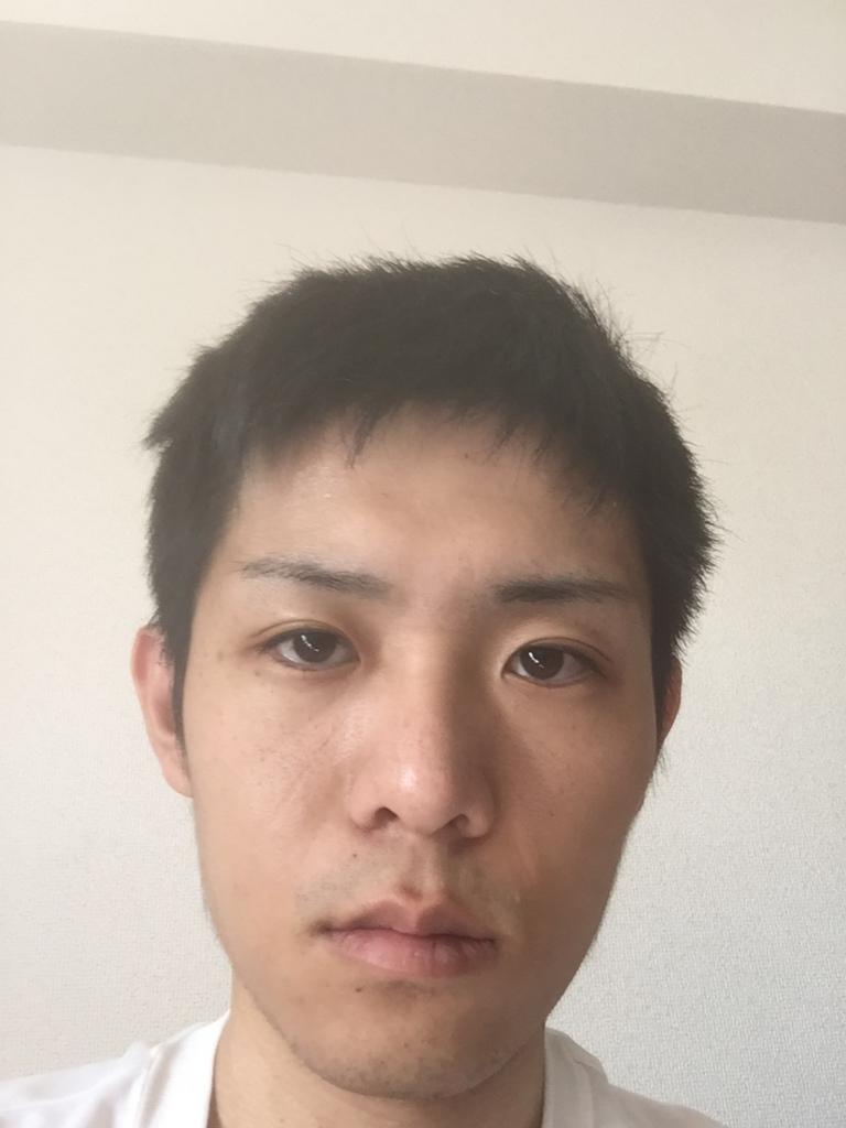 f:id:kazamakun1214:20170611222424j:plain