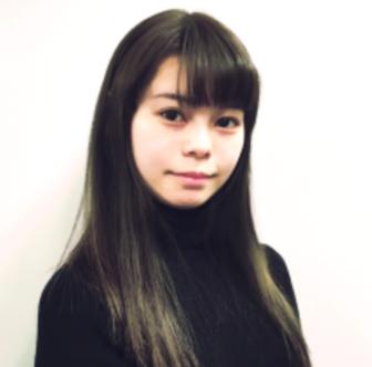 f:id:kazamakun1214:20180401191234p:plain