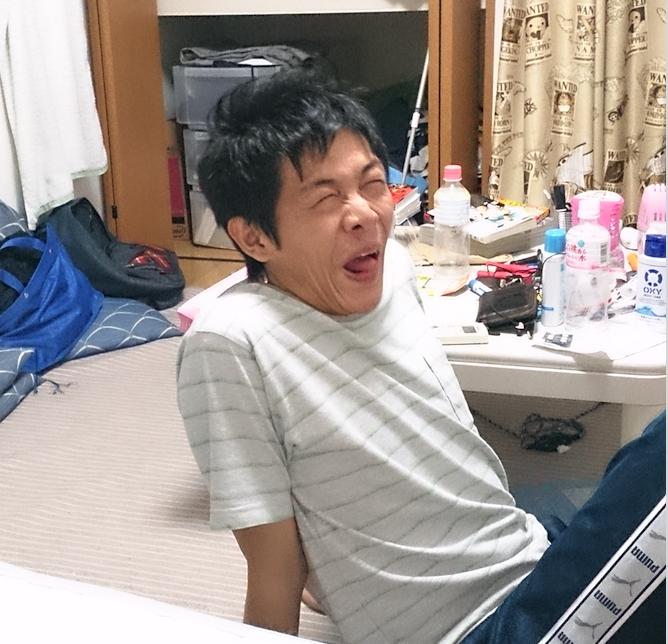 f:id:kazamakun1214:20180521003016p:plain