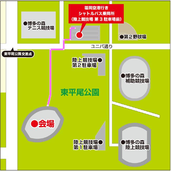 f:id:kazamori:20190917171639p:plain