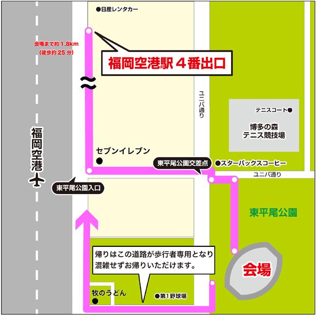 f:id:kazamori:20190917180946p:plain