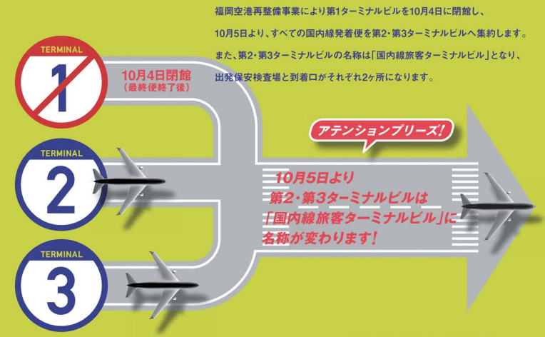 f:id:kazamori:20191005233410p:plain