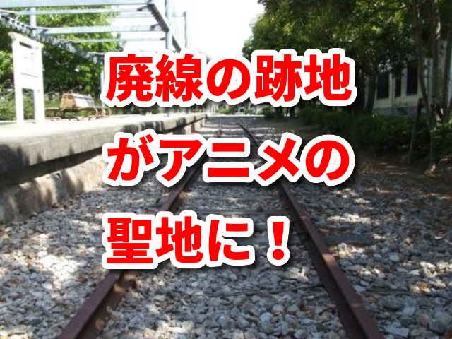 f:id:kazamori:20191015235949j:plain