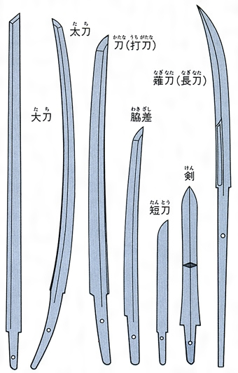 f:id:kazamori:20200209071844j:plain