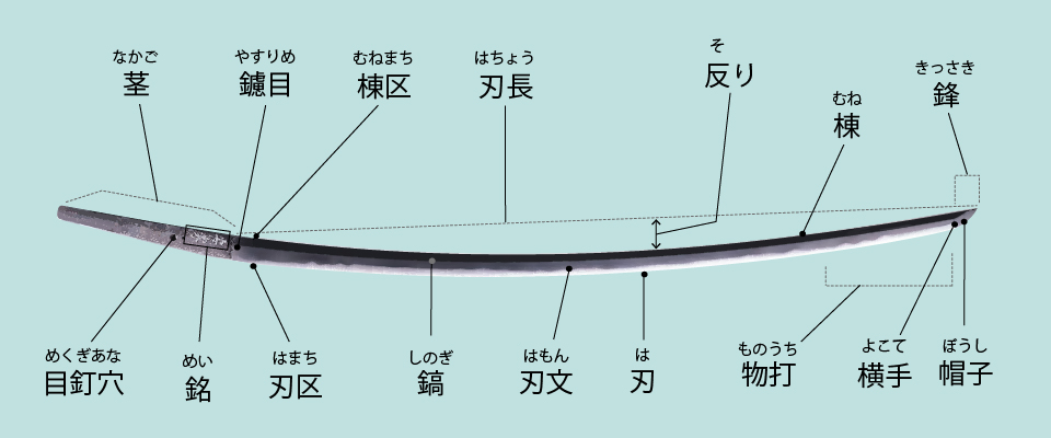 f:id:kazamori:20200209073834j:plain