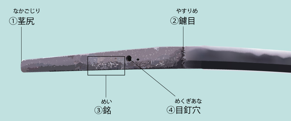 f:id:kazamori:20200210005325j:plain