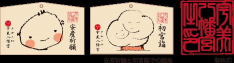 f:id:kazamori:20200320235412p:plain