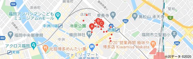 f:id:kazamori:20200618085930p:plain