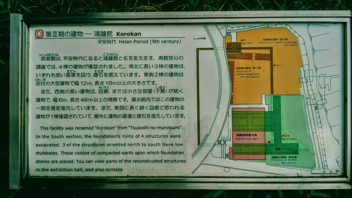 f:id:kazamori:20210217080459p:plain