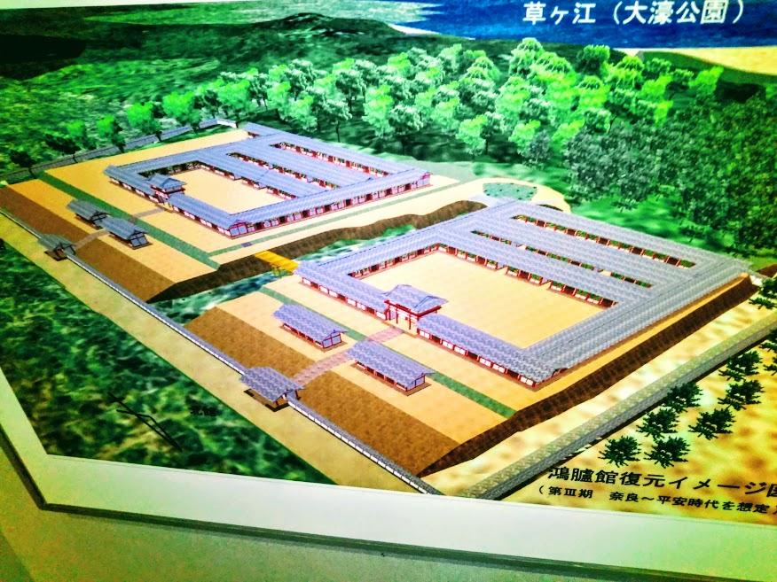 f:id:kazamori:20210217112103p:plain