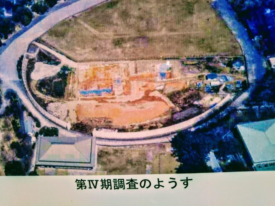f:id:kazamori:20210217232447p:plain