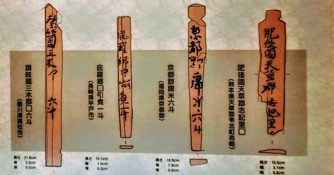 f:id:kazamori:20210302135352p:plain