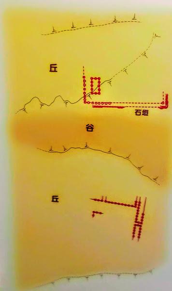 f:id:kazamori:20210303070202p:plain