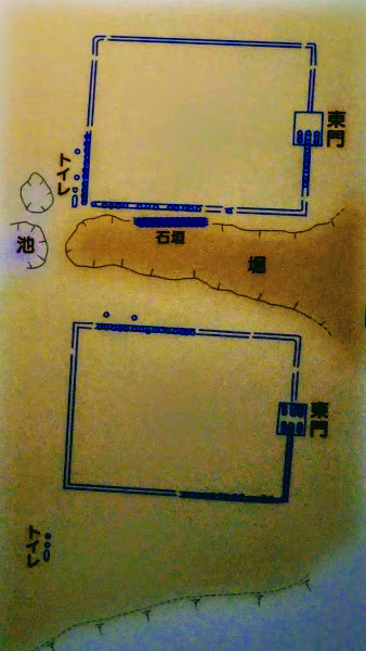 f:id:kazamori:20210303071401p:plain