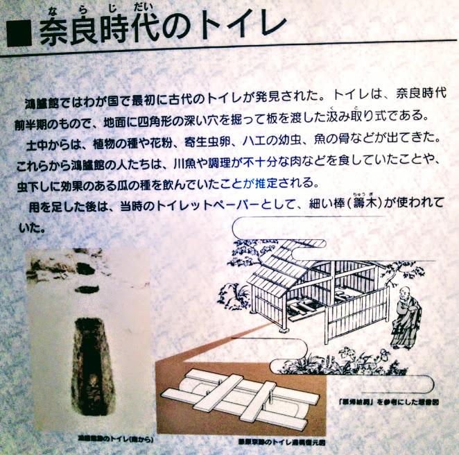 f:id:kazamori:20210308215954p:plain