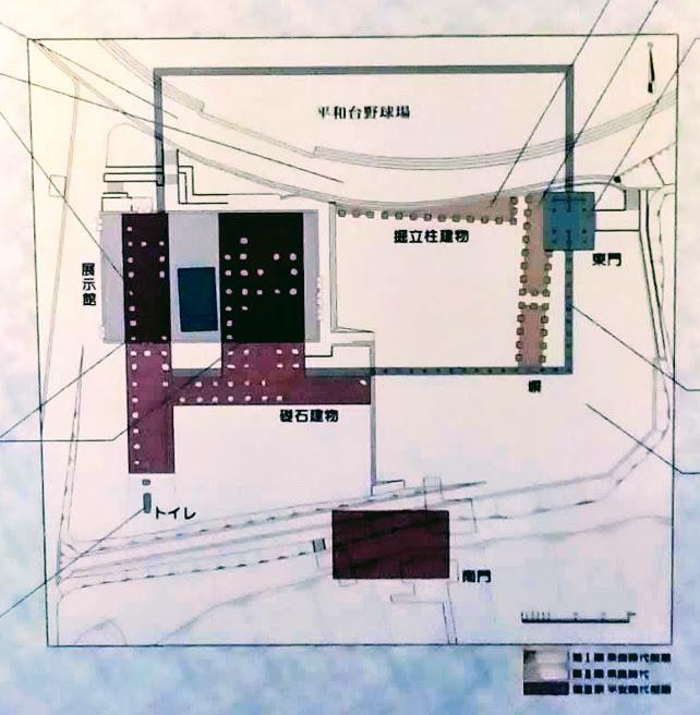 f:id:kazamori:20210316085237p:plain